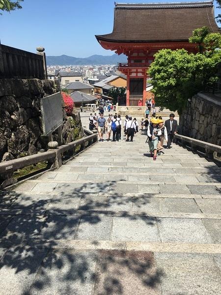 日本(3)_24