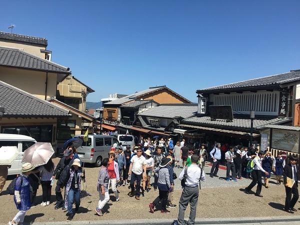 日本(3)_28