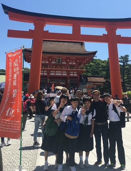 日本(4)_3