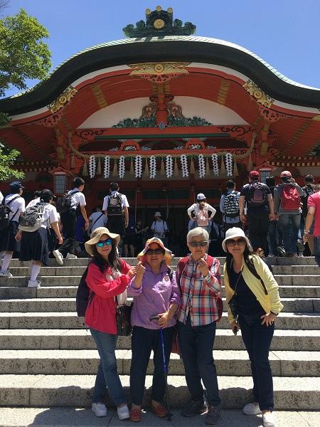 日本(4)_4