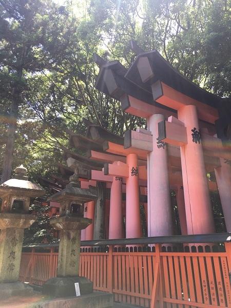 日本(4)_6