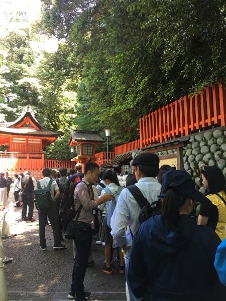 日本(4)_12