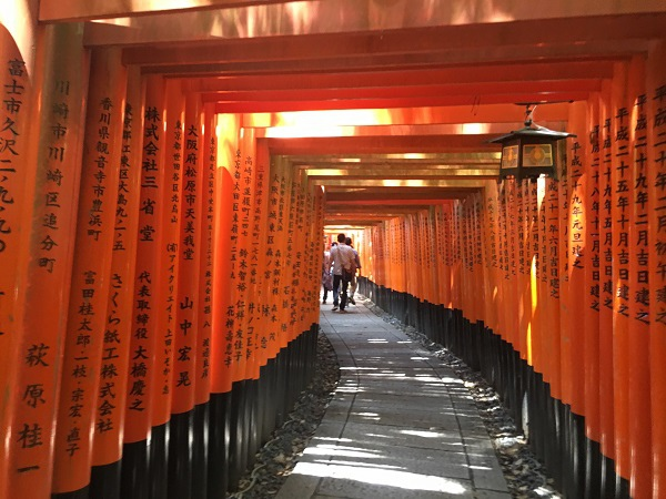 日本(4)_14