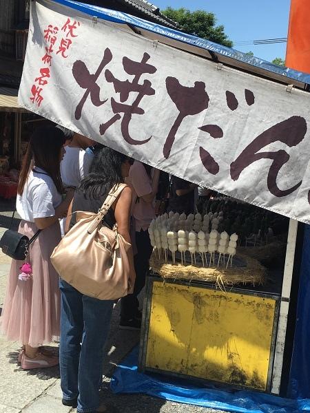 日本(4)_27