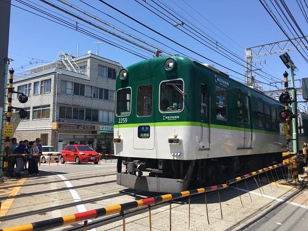 日本(4)_33