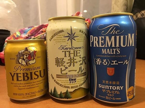 日本(5)-27