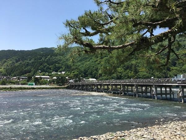 日本(6)-18