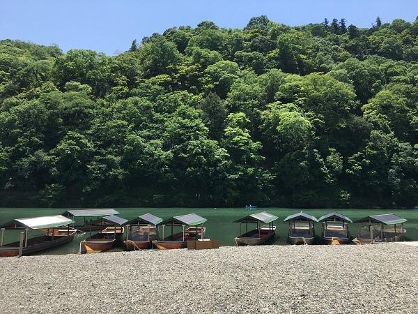 日本(6)-28