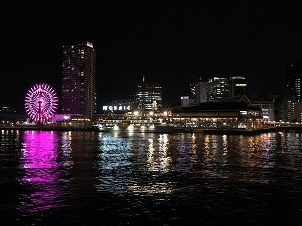 日本(6)