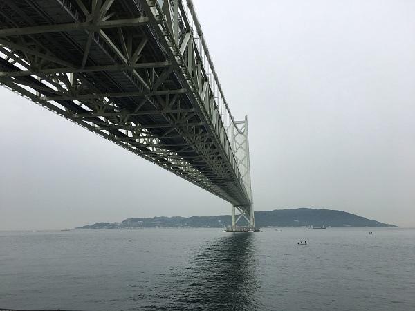 日本(9)