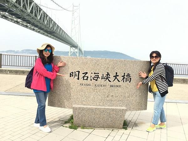 日本(9)-3