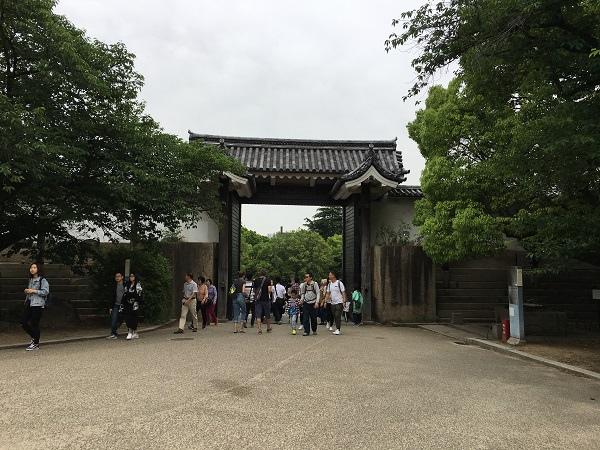日本(9)-14