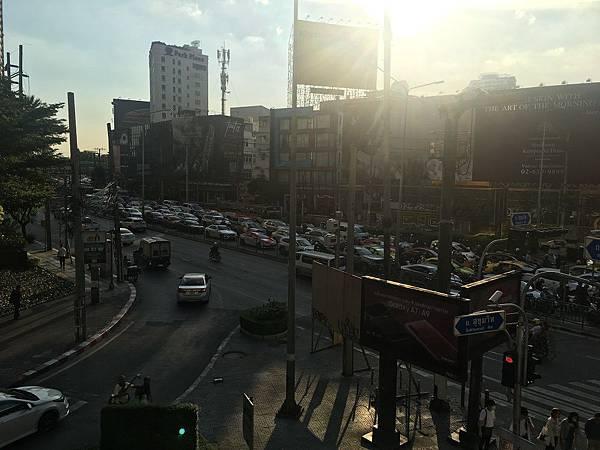 曼谷(2)-2