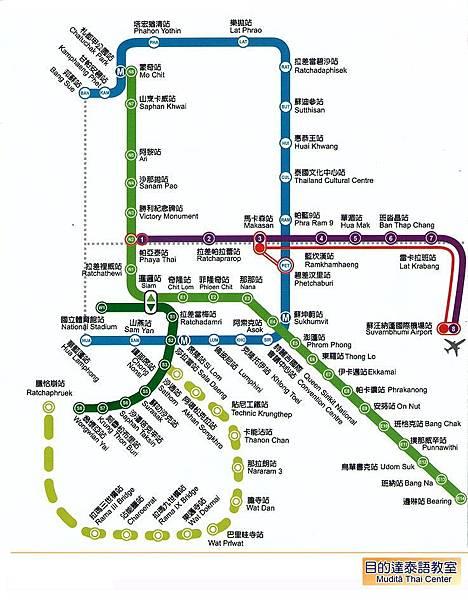 曼谷(2)-3
