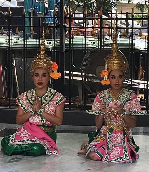 曼谷(2)-9