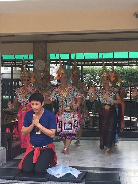 曼谷(2)-10