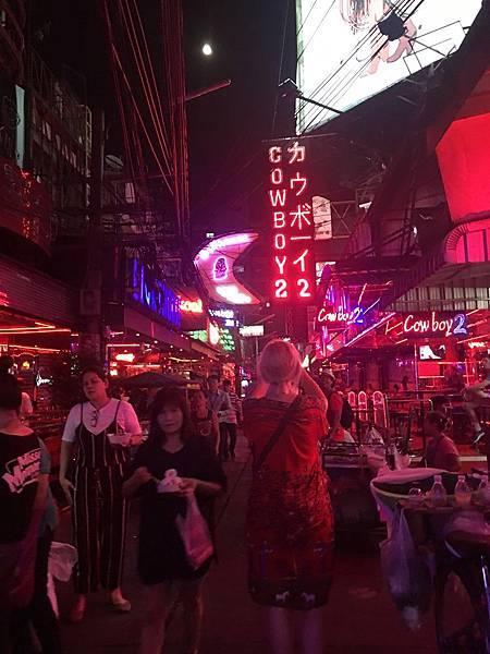 曼谷(2)-27
