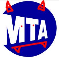 MTA 01.JPG