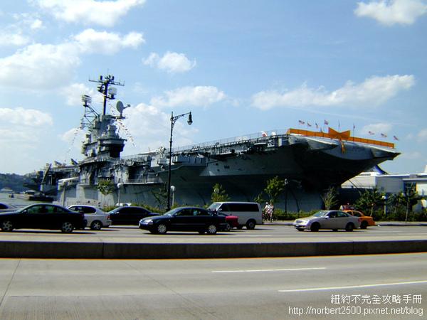 carrier01.JPG