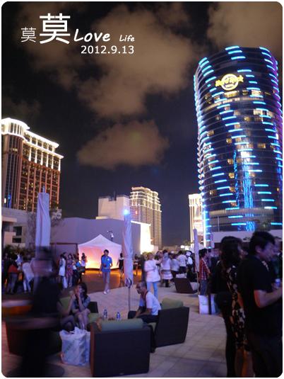 20121008-05