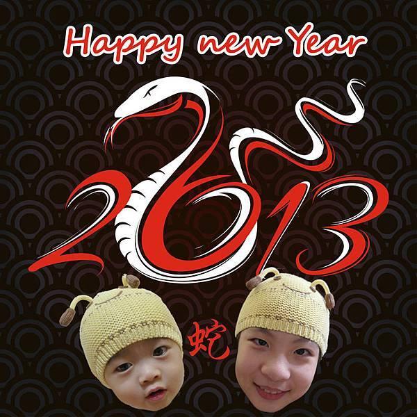 20120102new-year-811