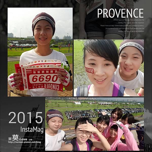 20150609-00.jpg