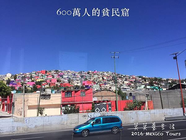 20160329-03.jpg