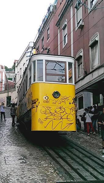 里斯本-葡萄牙