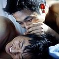 「愛,不悔」床邊的早晨物語