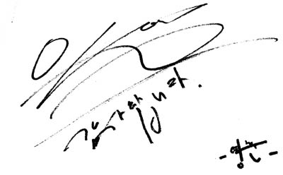 李英勳-簽名-.jpg