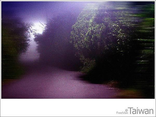 20081007_01.jpg