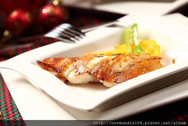 冰島鱈魚.JPG