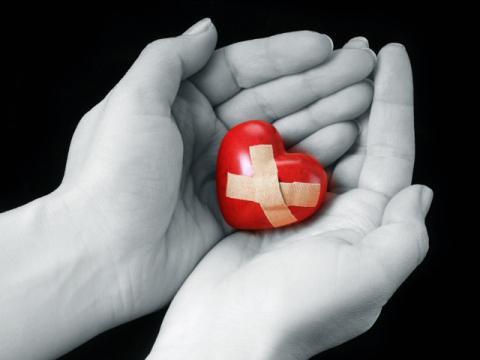 broken_heart_480x360