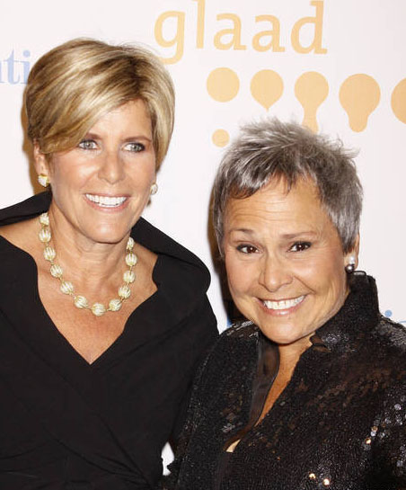 suze-orman-and-kathy-travis-20th-glaad-media-0TgM4E