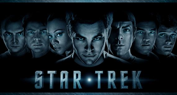 Star-Trek-2-3D-IMAX