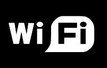 Wi-Fi_Logo.svg