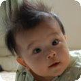 suyi_blog.jpg