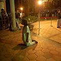 20110928台南孔廟_05.JPG
