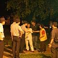 20110928台南孔廟_06.JPG