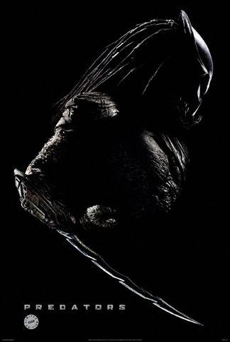 Predators poster.jpg