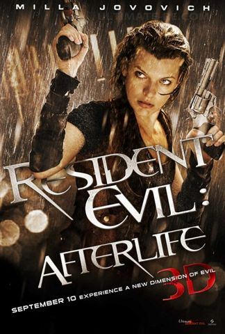 resident-evil-afterlife-poster-480x711.jpg