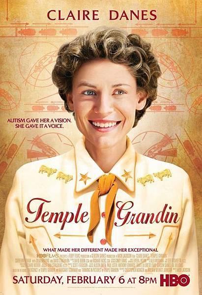 templegrandin_poster.jpg