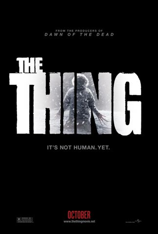 The-Thing-2011-poster.jpg