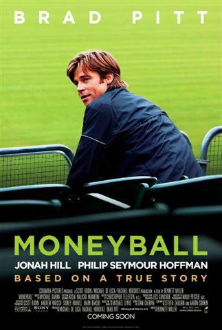 MoneyBallMoviePoster.jpg