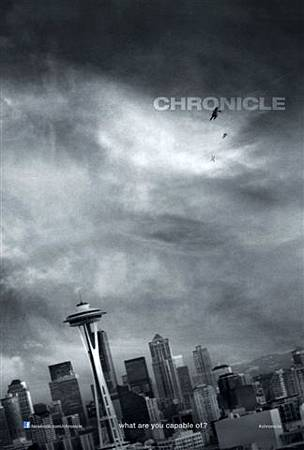 Chronicle-2012-Movie-Teaser-Poster.jpg