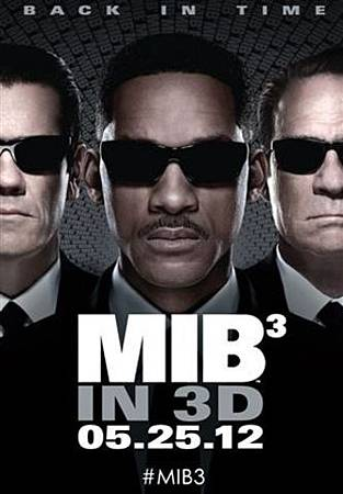 Men In Black 3 Movie Poster MIB3.jpg