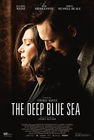 The Deep Blue Sea.jpg