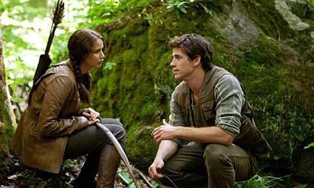 The-Hunger-Games--008.jpg
