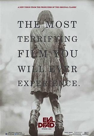4-5-13-Evil-Dead-Poster.jpg