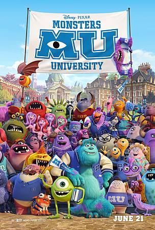 Monsters-University-Poster1.jpg